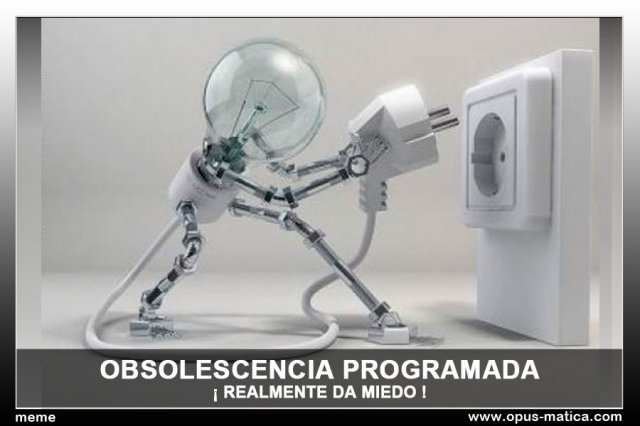 Obsolescencia_Programada