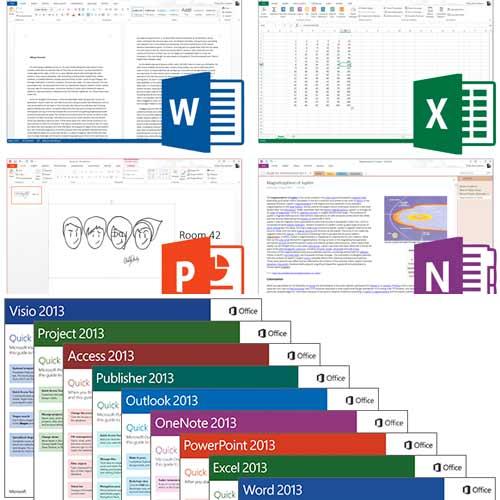 opus matica microsoft office 2013 pro
